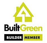 built-green-denna-homes-logo1