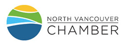 north-vancouver-chamber-logo