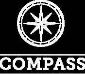 compass_solo